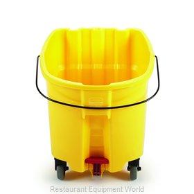 Rubbermaid 2031763 Mop Bucket