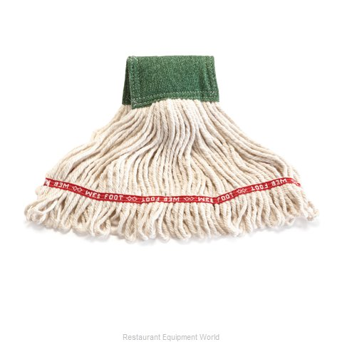 Rubbermaid 2036136 Wet Mop Head