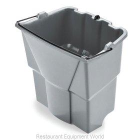 Rubbermaid 2064905 Bucket