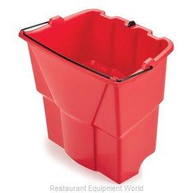 Rubbermaid 2064907 Bucket