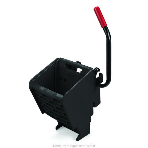 Rubbermaid 2064960 Mop Wringer (Magnified)