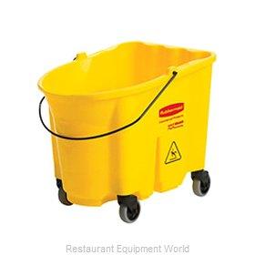 Rubbermaid 2064996 Mop Bucket