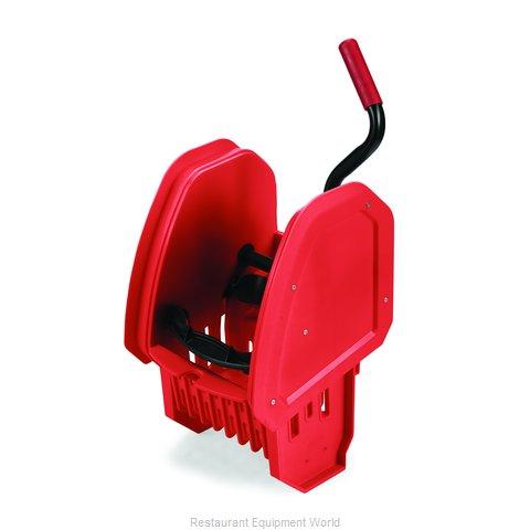 Rubbermaid 2065001 Mop Wringer
