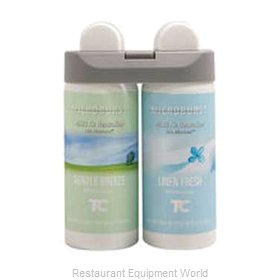 Rubbermaid 3485949 Chemicals: Air Freshener