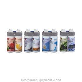 Rubbermaid 3486092 Chemicals: Air Freshener