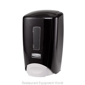 Rubbermaid 3486590 Soap Dispenser