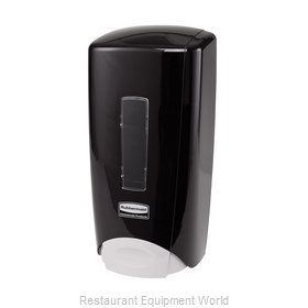 Rubbermaid 3486592 Soap Dispenser