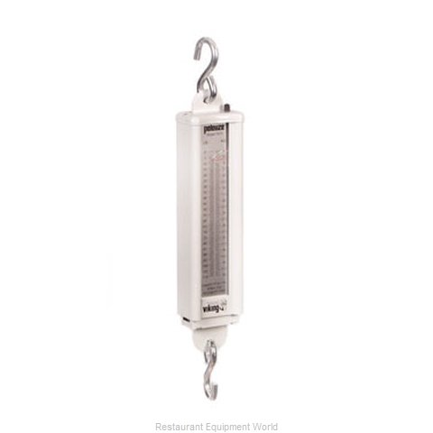Rubbermaid FG007810000000 Scale Hanging