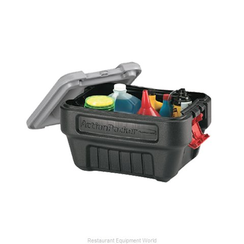 Rubbermaid FG11720438 (Magnified)