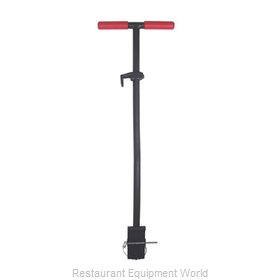Rubbermaid FG265200BLA Handle, Misc