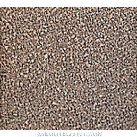 Rubbermaid FG400400CORL Trash Receptacle, Cabinet Panel