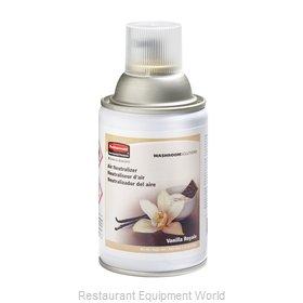 Rubbermaid FG400573 Chemicals: Air Freshener