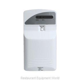 Rubbermaid FG400695 Air Freshener Dispenser