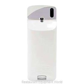 Rubbermaid FG400868 Air Freshener Dispenser