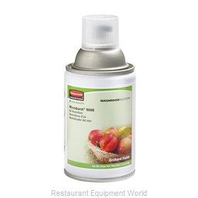 Rubbermaid FG4012451 Chemicals: Air Freshener