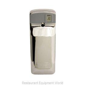 Rubbermaid FG401375 Air Freshener Dispenser