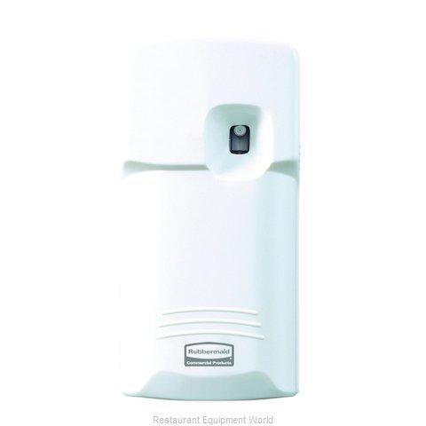 Rubbermaid FG401442 Air Freshener Dispenser