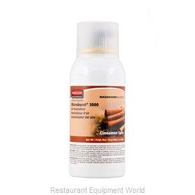 Rubbermaid FG401689 Chemicals: Air Freshener