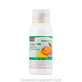 Rubbermaid FG401690 Chemicals: Air Freshener