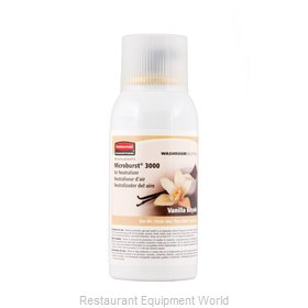Rubbermaid FG401691 Chemicals: Air Freshener