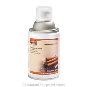 Rubbermaid FG401692 Chemicals: Air Freshener
