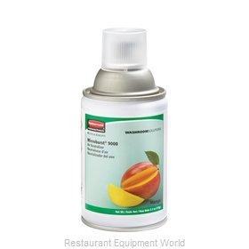 Rubbermaid FG401693 Chemicals: Air Freshener