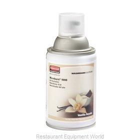 Rubbermaid FG401694 Chemicals: Air Freshener