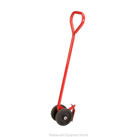 Rubbermaid FG449200RED Handle, Misc