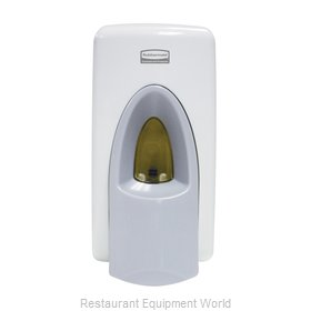 Rubbermaid FG450008 Soap Dispenser