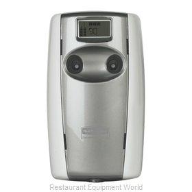 Rubbermaid FG4870001 Air Freshener Dispenser