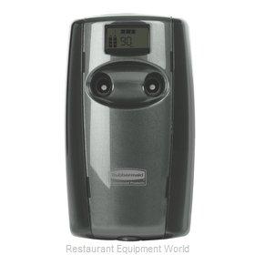 Rubbermaid FG4870002 Air Freshener Dispenser