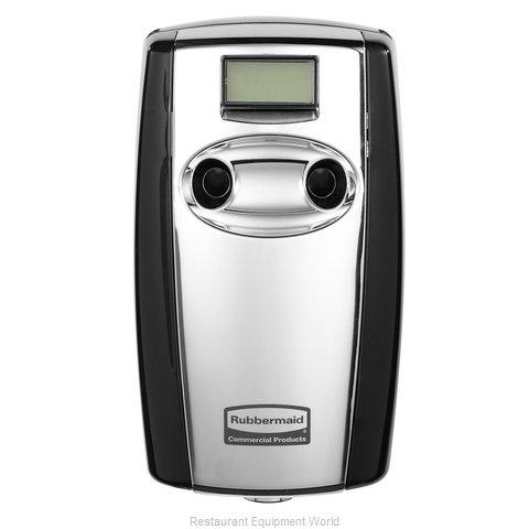 Rubbermaid FG4870055 Air Freshener Dispenser