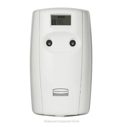 Rubbermaid FG4870056 Air Freshener Dispenser