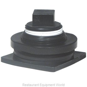 Rubbermaid FG505012 Stock Tank