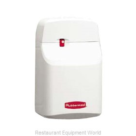 Rubbermaid FG513700OWHT Air Freshener Dispenser