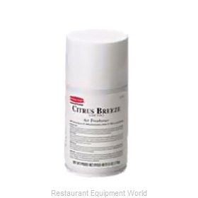 Rubbermaid FG5139000000 Chemicals: Air Freshener