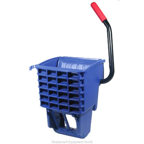 Rubbermaid FG612788BLUE Mop Wringer (Magnified)