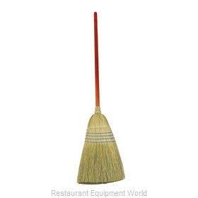 Rubbermaid FG638300BLUE Broom