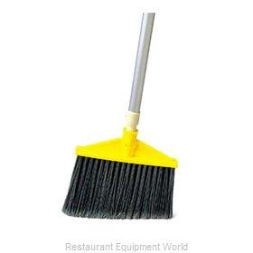 Rubbermaid FG638906BLA Broom