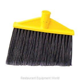 Rubbermaid FG639700GRAY Broom