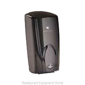 Rubbermaid FG750127 Soap Dispenser