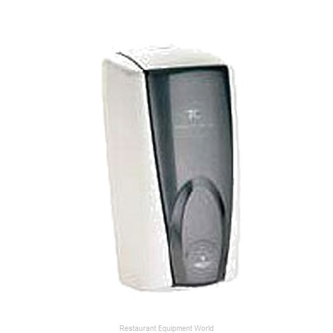 Rubbermaid FG750138 Soap Dispenser