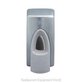 Rubbermaid FG750175 Soap Dispenser