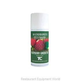 Rubbermaid FG750362 Chemicals: Air Freshener