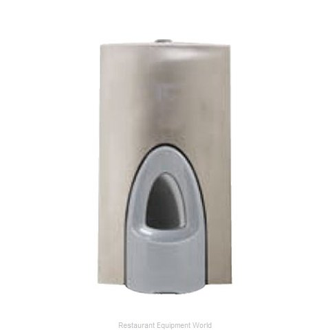 Rubbermaid FG750382 Soap Dispenser