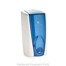 Rubbermaid FG750409 Soap Dispenser
