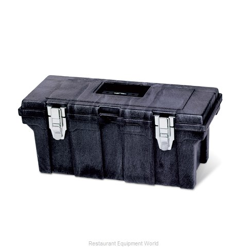 Rubbermaid FG780200BLA Tool Box