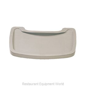 Rubbermaid FG781588PLAT High Chair Parts