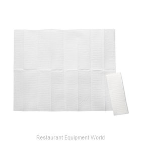 Rubbermaid FG781788WHT Baby Changing Table Liners