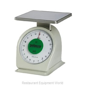 SpecialMade FG805W Scale - Portion - Dial Type